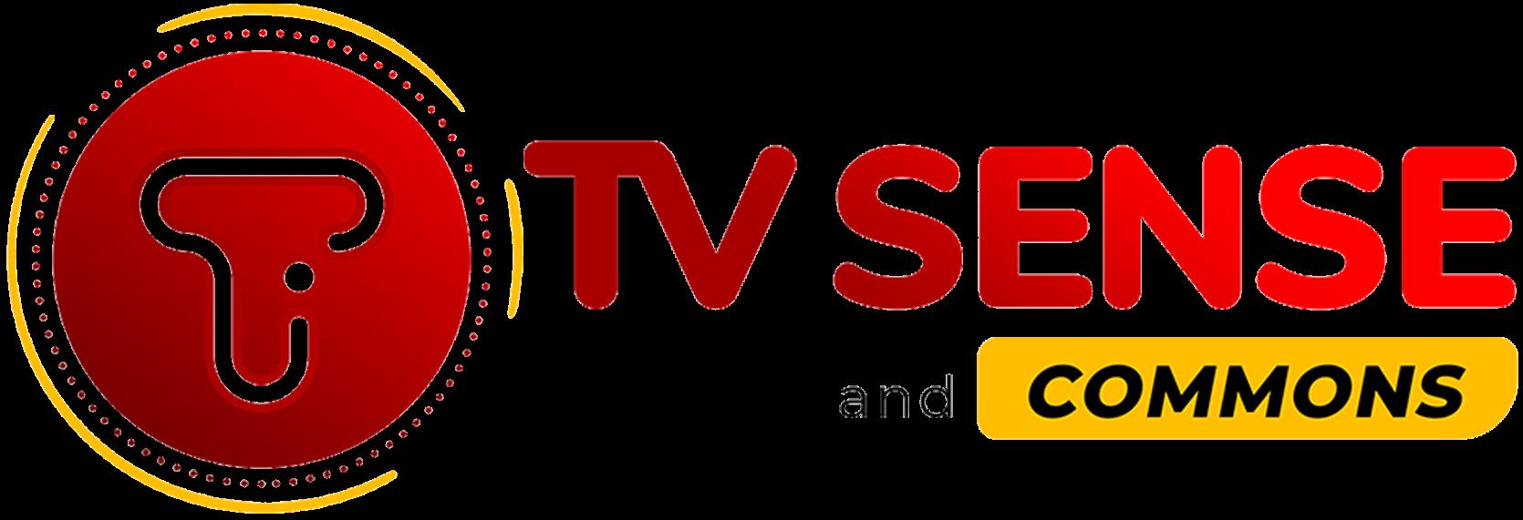TV SENSE